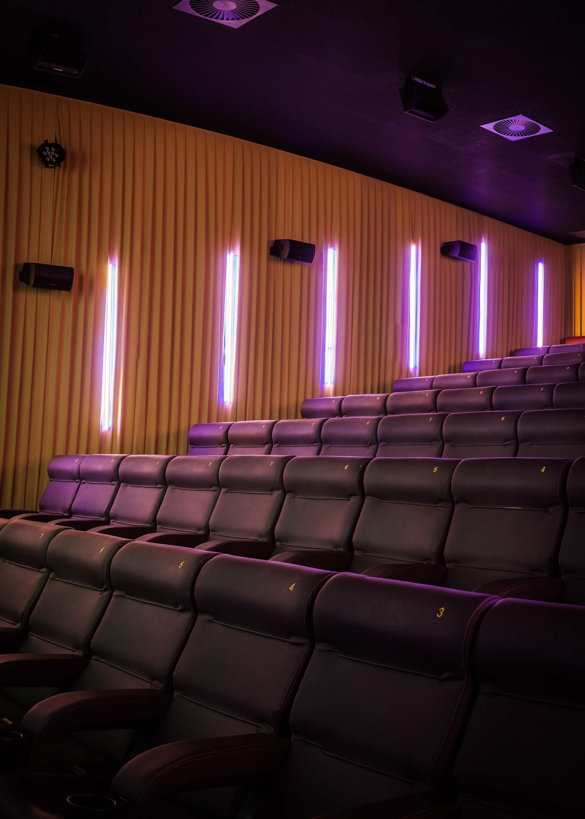 Weinheim Kino Modernes Theater Programm